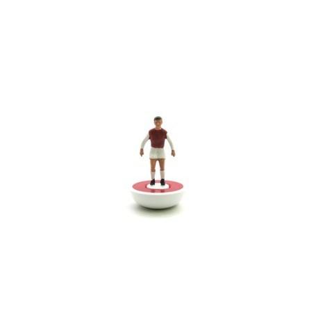 Squadra - Ref. 14 Arsenal NEW LW