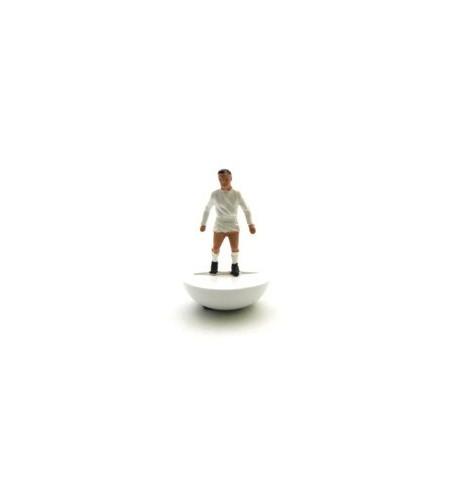 Riserve WHITE - Ref. 11 Real Madrid