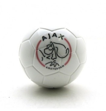 Pallina con decals - AJAX