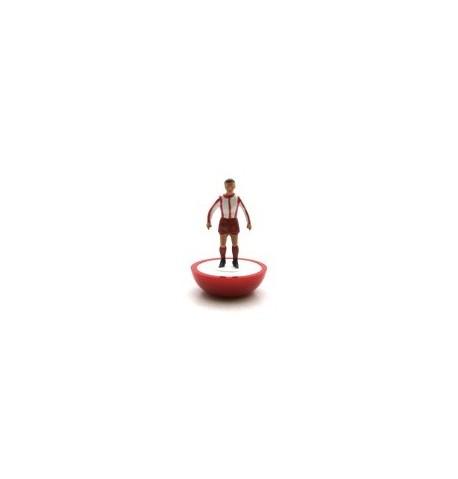 Squadra - Ref. 20 Bayern Monaco NEW LW