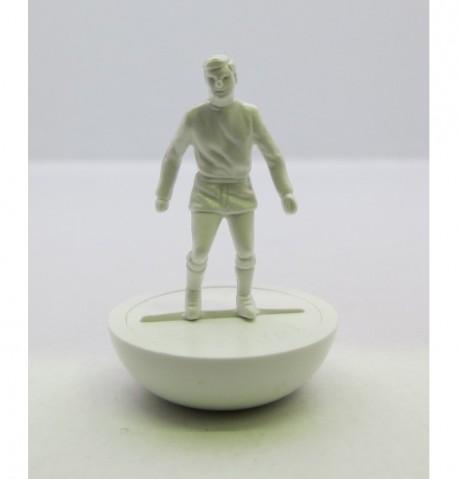 Miniature T2