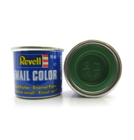 Colori Revell - cod. 364 VERDE PRATO