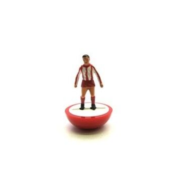 Squadra - Ref. 23 Bayern Monaco - solo miniature