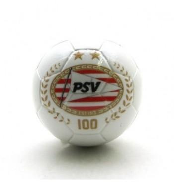 Pallina con decals - PSV 100 anni