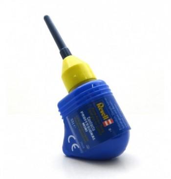Colla Revell Contacta Professional - Mini gr. 12,5
