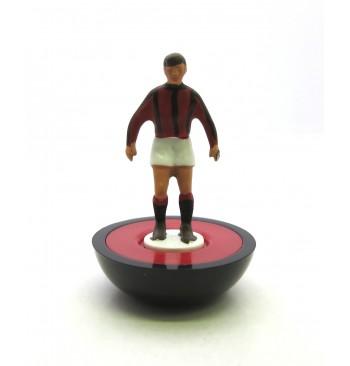 Squadra - Ref. 1 Milan NEW LW