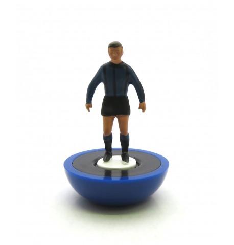 Squadra - Ref. 2 Inter