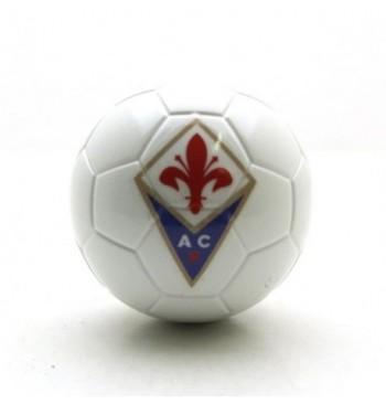 Squadra - Ref. 13 Udinese